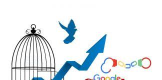 Google Cezalarından Kurtulma