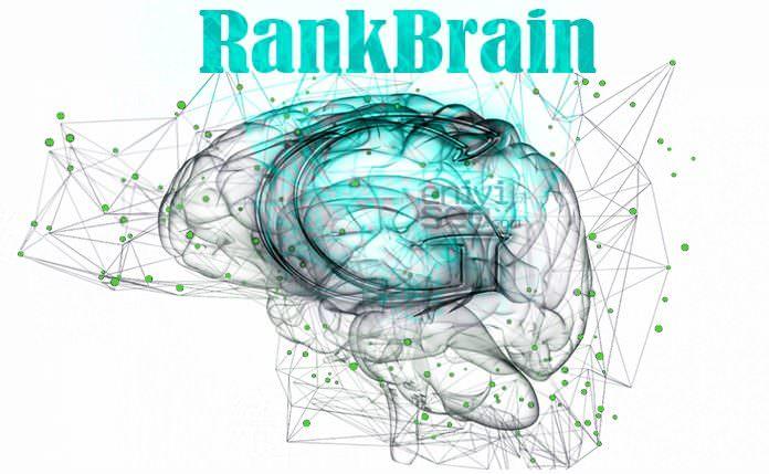 Google RankBrain Algoritması