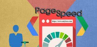 PageSpeed Nedir Ve Nasıl Arttırılır