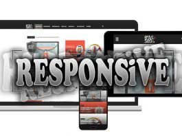 Responsive Web Siteler İçin Neden Önemli