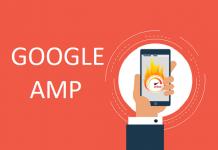 Google AMP Nedir