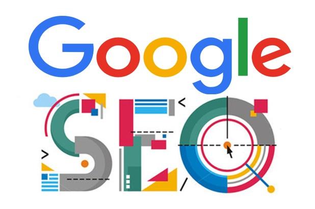 Google Seo Nedir