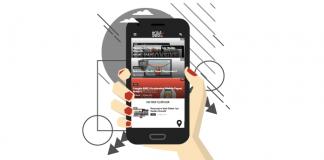 mobil uyumlu site nedir